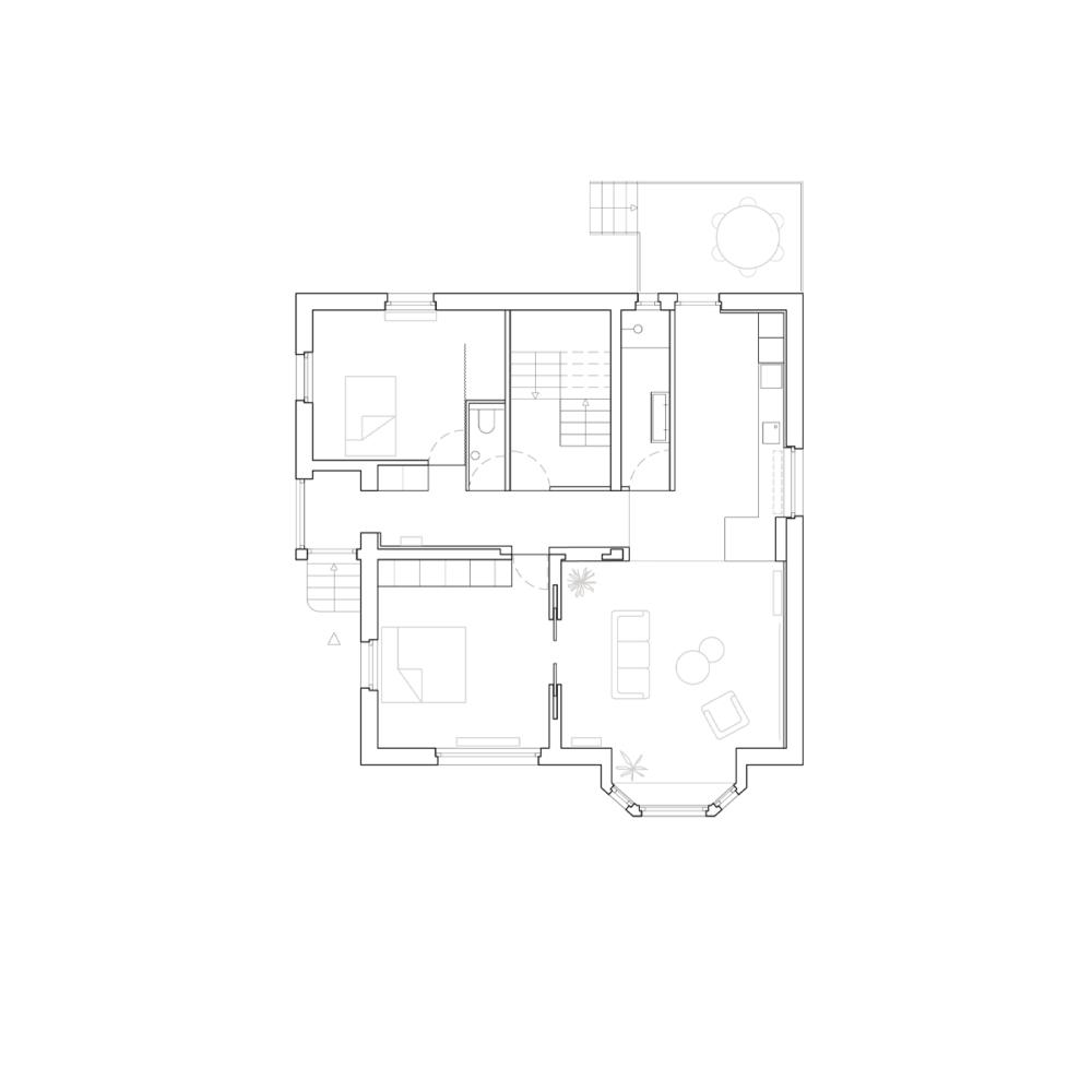 a-part-cronenbourg-plan-rdc-appartement