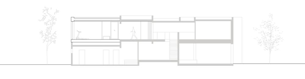 coupe-villa-espace-detente