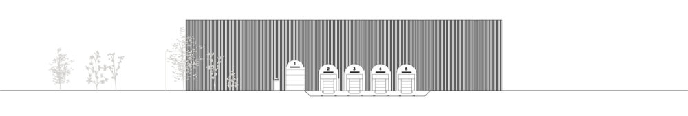 Entrepot-stockage-vert-acces-livraison