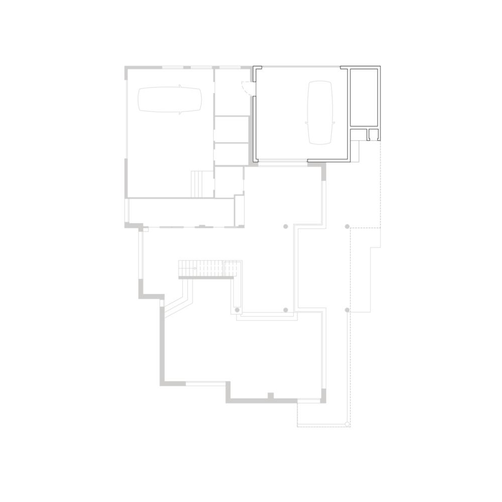 extension-villa-plan-garage-rdc