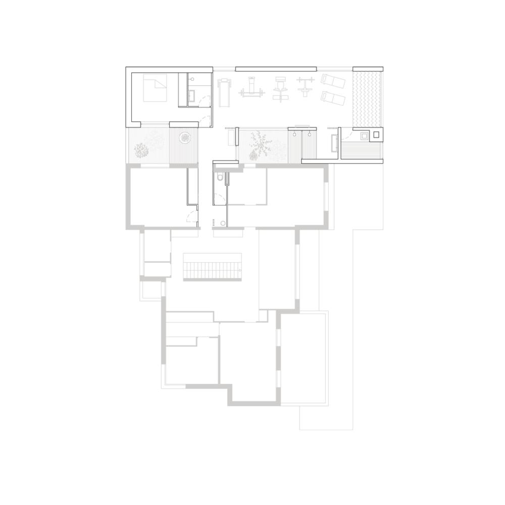 extension-villa-plan-salle-de-sport