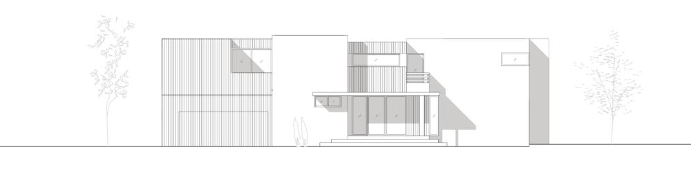 Image-exterieur-avant-villa-architecte
