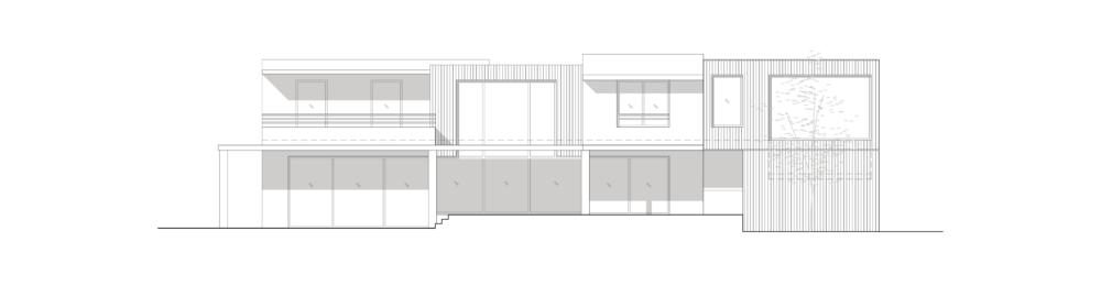 façade-arriere-villa-extension-garage