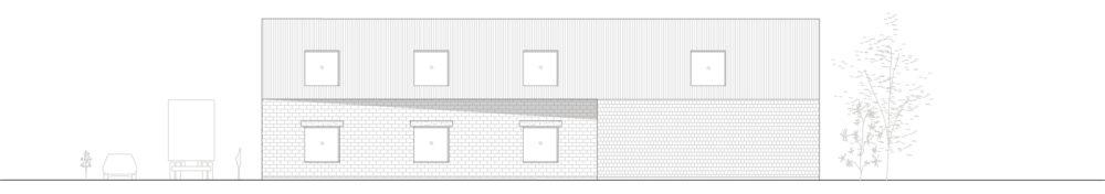 Locaux-professionnels-aluminium-façade-nord