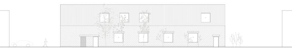 Locaux-professionnels-aluminium-façade-ouest