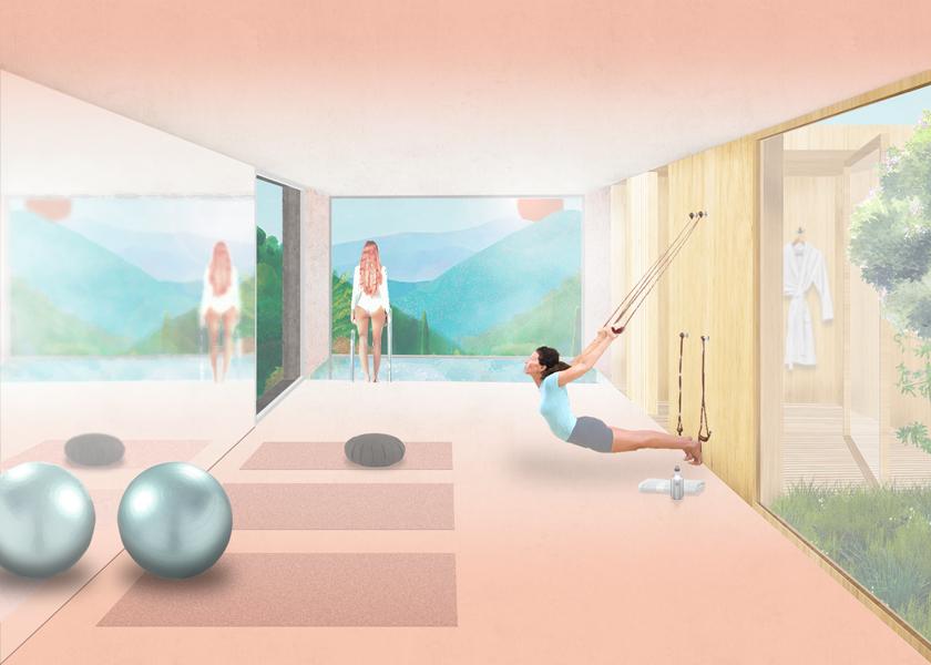 Image-salle-de-sport-piscine-extension-maison