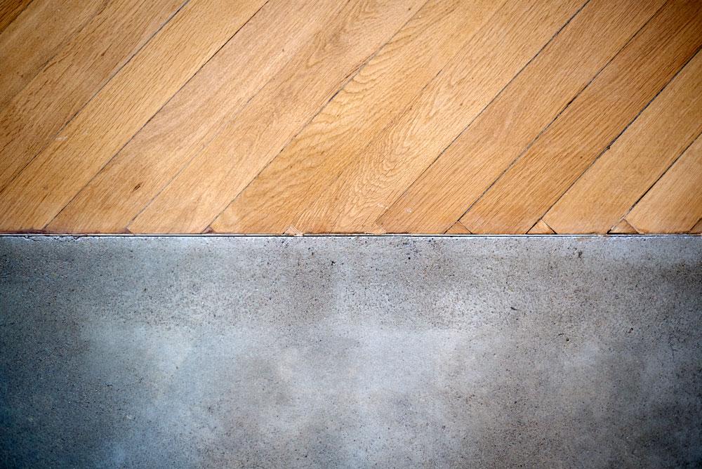 Photo-sol-appartement-cronenbourg-parquet-beton