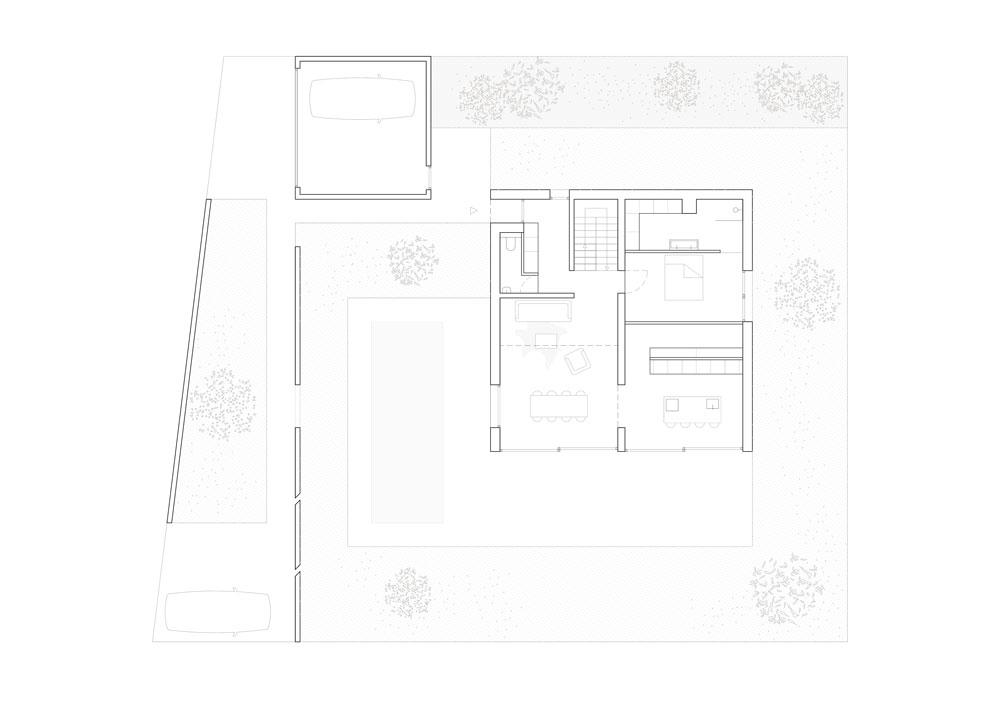 plans-maison-cube-salon-rdc