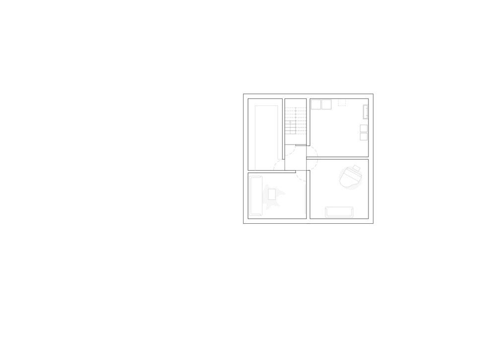 plans-maison-cube-sous-sol